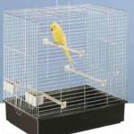 Оборудование для попугаев