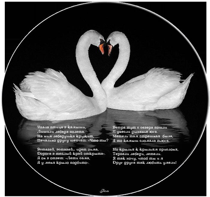 klipart-pticy-lebedi-kollazh